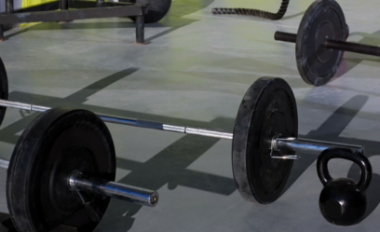 CrossFit_Tips_new