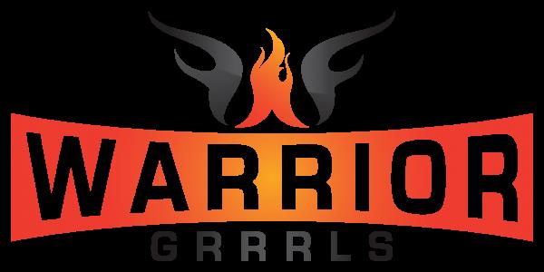 WarriorGrrrls